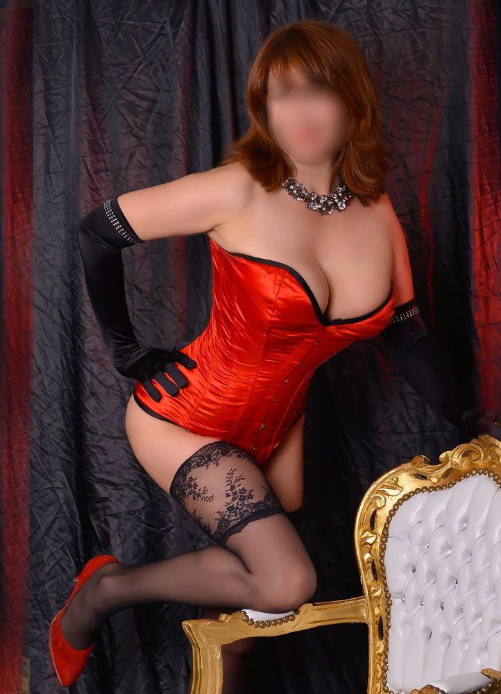 erotik im swingerclub rotlicht brandenburg