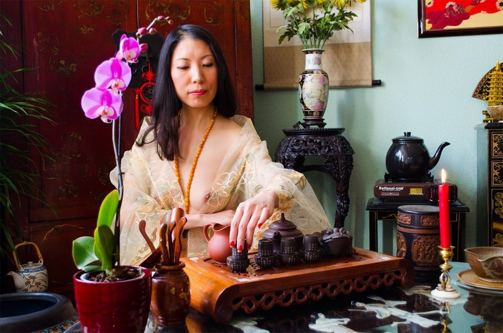 stralsund erotische massage affäre liebe