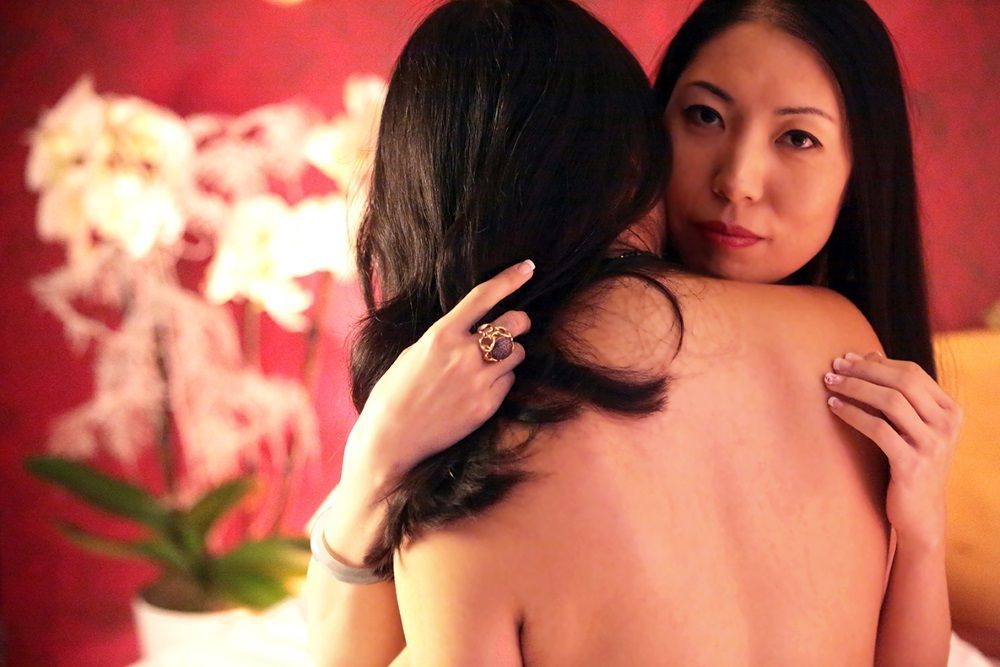 just private erotik massage osnabrück