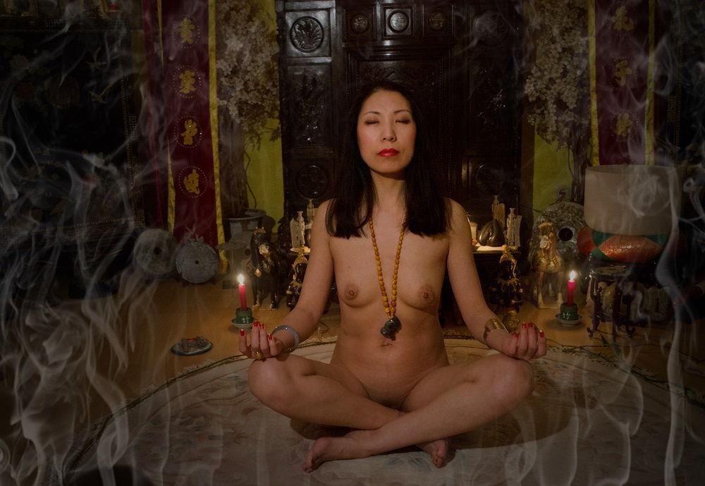 erotische massagen wismar