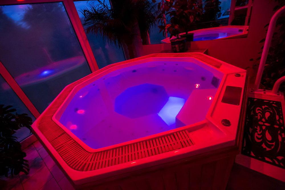 huren mv sauna club babylon