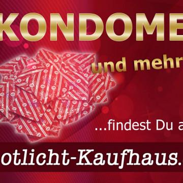 Rotlicht.de - Kondome in Schwerin