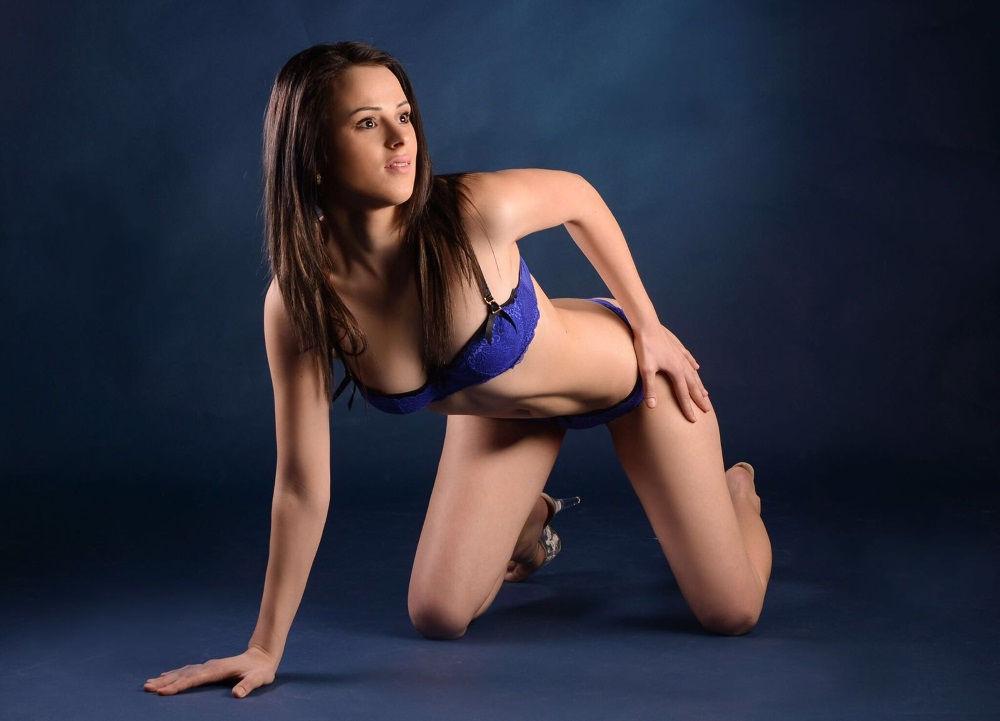 erotische thai massagen berlin