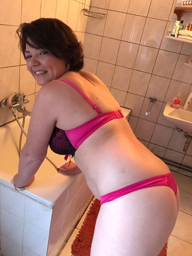 amateurvideos sie sucht ihn erotik brandenburg