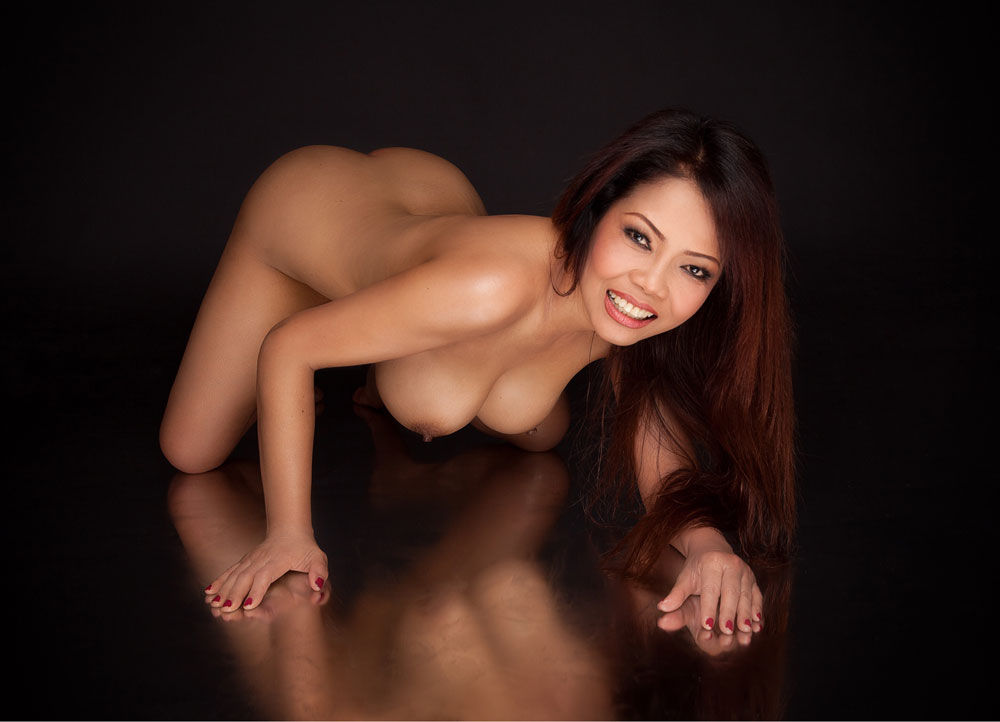 gaytreff lübeck erotik massage bayern