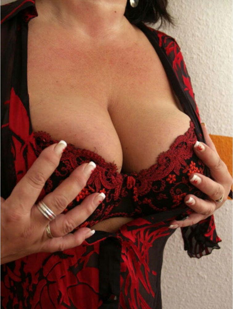 erotik zimmer berlin sextreff österreich