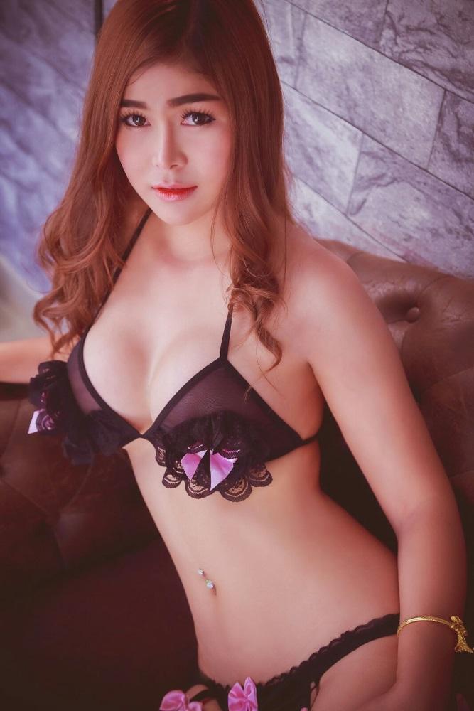 app für sexkontakte Coburg