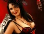 Geile Filiz - hot - 24H    Hübsche Frau ve