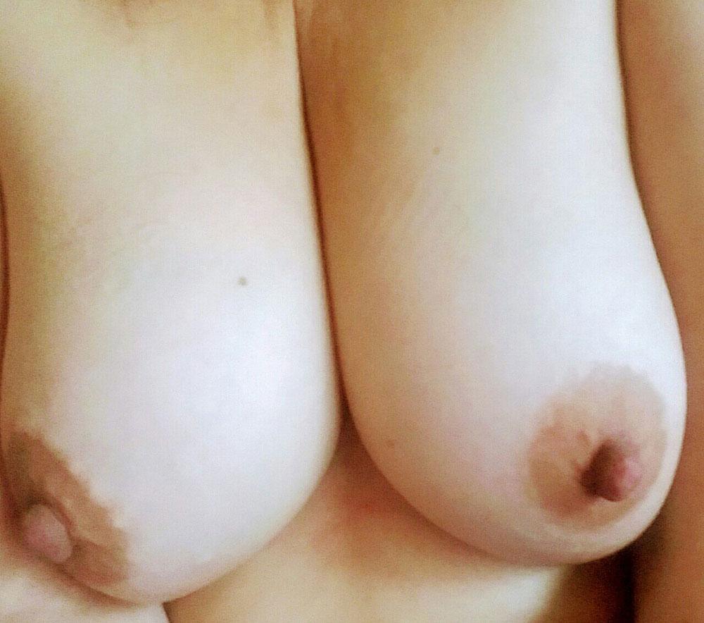 Thai massage bad wörishofen