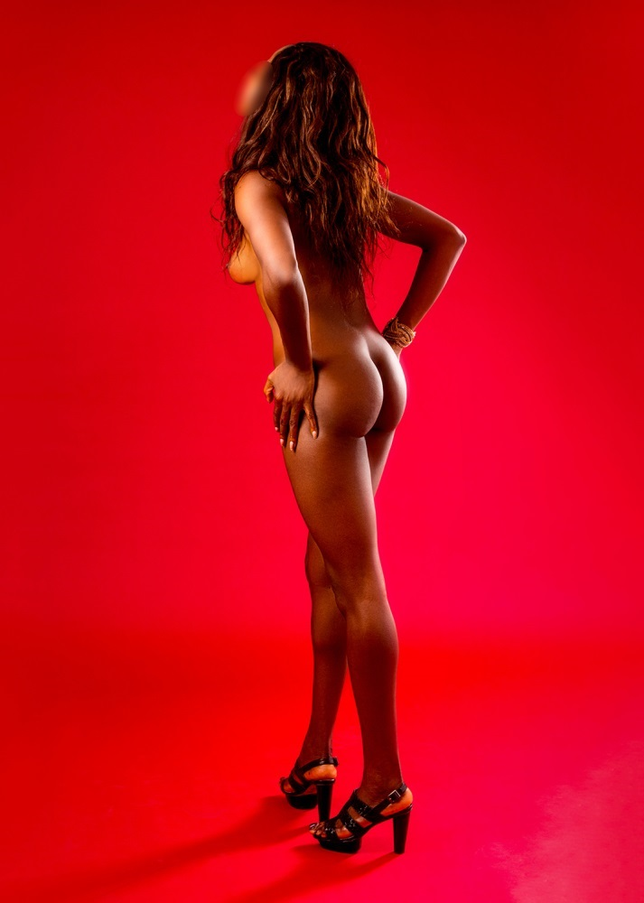 erotik schweinfurt erotische nacktbilder