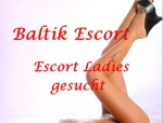 Baltik Escort Hamburg