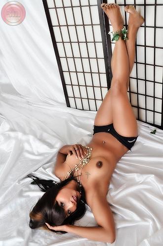 erotische massage rügen thüringen huren