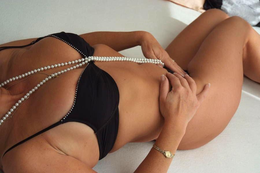 rohrstock striemen erotikmassagen wuppertal