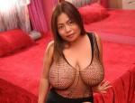 Die 28 jährige süße Thaimaus ist erot. 1,60m