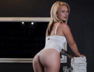 Bianca Rostock