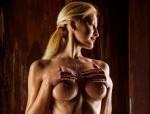 Blonder Traum Hot 24H    Ganz Privat + Di