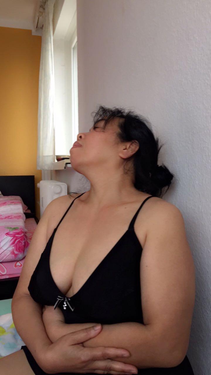 app für sexkontakte Niederrhein