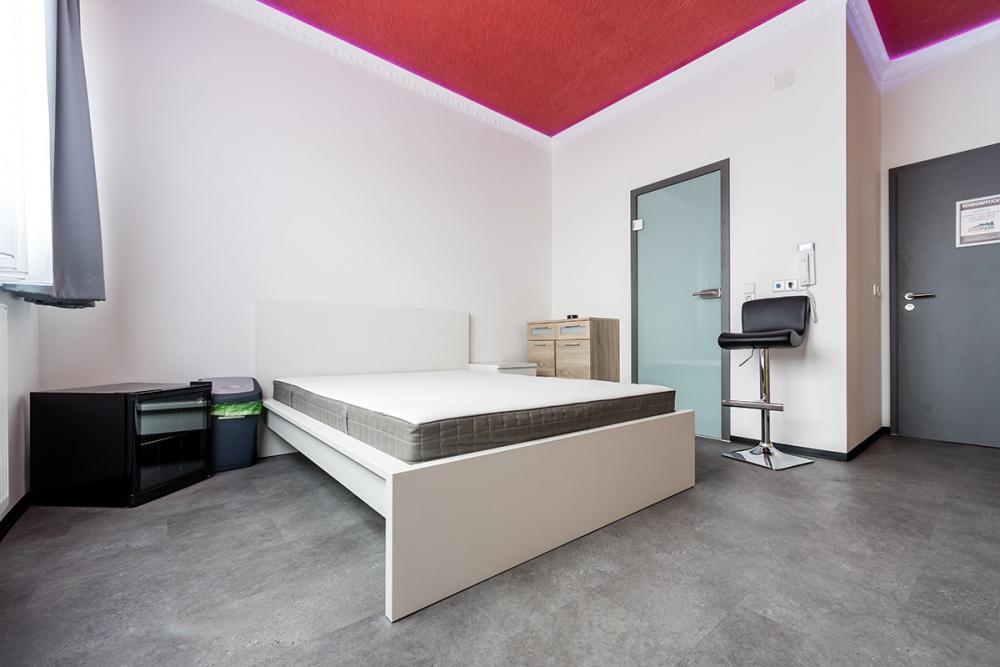 Stundenhotel Zwickau Ulm Stundenhotel