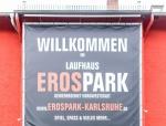 Laufhaus Erospark Karlsruhe Karlsruhe (Baden)