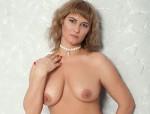 Top Modelechte Nymphomanin 25 Jahre Ich bin ein