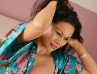 1. Bild von  Thai Vivian  in Parchim