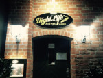 Night Live Club Stralsund - Eröffnungsparty am