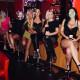Bild von  Nachtclub Le Refleur