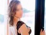 Sexy Mädchen aus SpanienBei mir bekomm