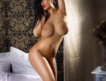 sinnliche erotische massage seks123