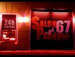 Salon Pankow  Berlin - Pankow