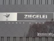 Ziegelei Lounge & Bar Schwerin - Lankow