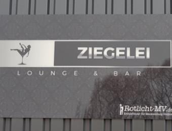 1. Bild von Ziegelei Lounge & Bar in Schwerin - Lankow