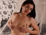 Weronika aus PolenACHTUNG MÄNNER!FLOTTE DR*IER