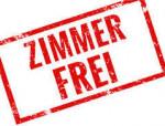 Zimmer frei!!!     In Aachen-City sind Zimm