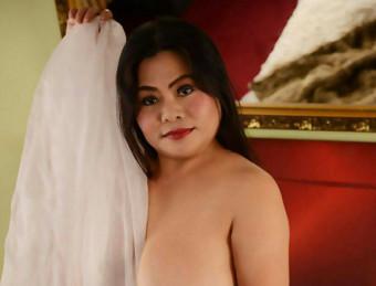 1. Bild von  Thai Wandee  in Pritzwalk