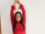 Top-Massagen        Diese kleine Thaibl