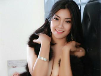 1. Bild von  Thai Sindy  in Wittenberge