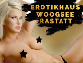 1. Bild von  Erotikhaus Woogsee  in Rastatt