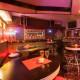 Bild von  Biggi´s Swinger Lounge