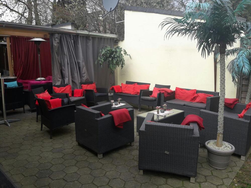 biggis swinger lounge events in sachsen