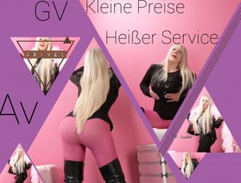 1. Bild von Nelli  in Salzgitter