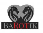 Was ist Barotik?  BAROTIK Montag bis Sonntag Pr