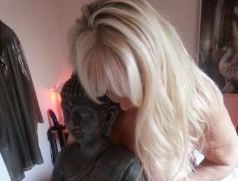 1. Bild von  Angela  in Itzehoe