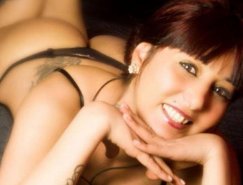 erotische massagen magdeburg sextreffen mv