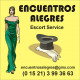 Bild von Encuentros Alegres Nachtclub sucht Damen