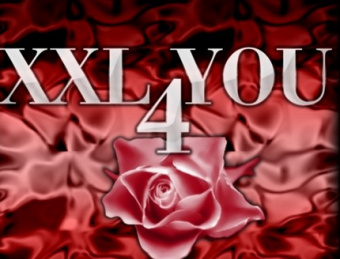 XXL4You in Heilbronn