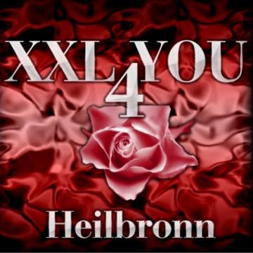XXL4You in Heilbronn