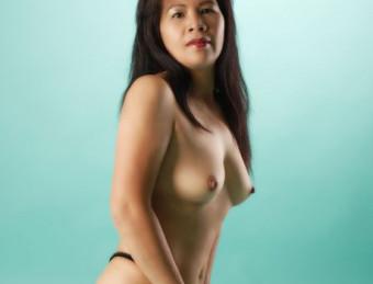 Thai Mina in Prenzlau
