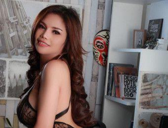 1. Bild von  Thai Alice  in Stendal