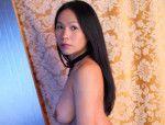 Thai Perle Top Massagen        Ganz n
